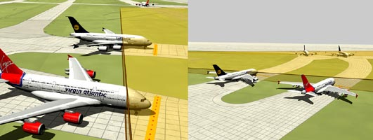 3d-animation_fraport_rg-plan