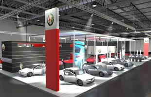 messestand_alfa_ap88_2