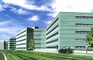 technopark_hd_bilfinger_2